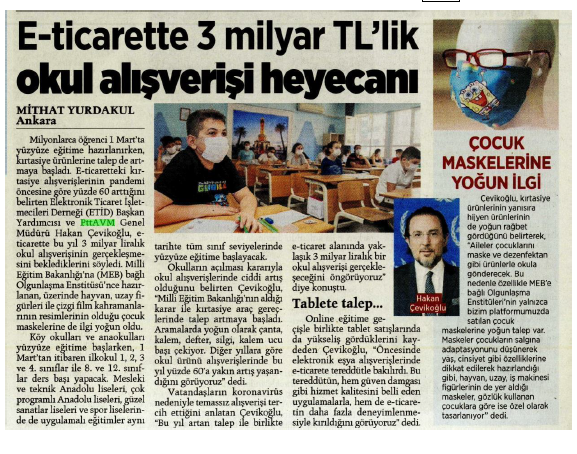Milliyet 2302.PNG